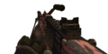 L86 LSW Red Tiger MW2.png