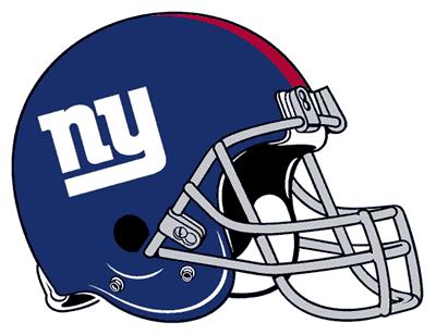 File:New York Giants Helmet.png