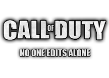 File:ProposedNewCoDWMain.png