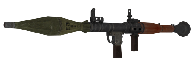 File:RPG-7 model CoDG.png