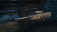 RSA Interdiction Gunsmith Model Flectarn Camouflage BO3