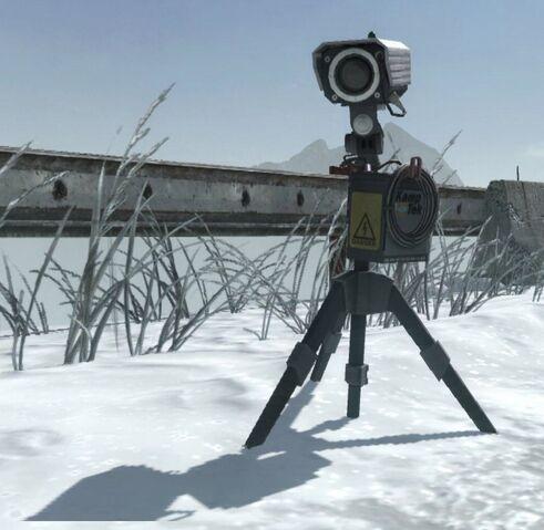 File:Cameraspikedeployed.jpg