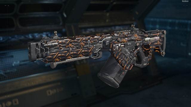 File:Dingo Gunsmith Model Cyborg Camouflage BO3.png