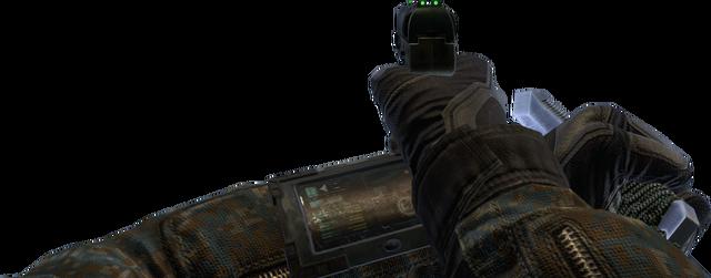 File:Five Seven Tactical Knife BOII.png
