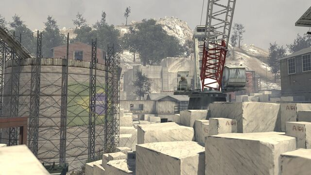 File:Loadscreen mp quarry.jpg