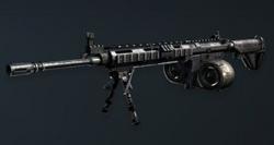 M27-IAR Menu Icon CoDG