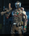 Ruin Gladiator outfit BO3.png