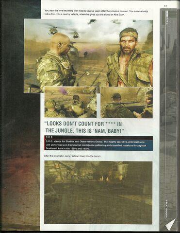 File:CoD-BO Prestige Guide Mission5 Page 2.jpg
