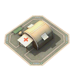 File:Hospital menu icon CoDH.png