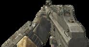 K7 CoDG