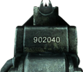Kiparis Iron Sights BO.png