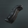 Quickdraw Grip menu icon AW.png