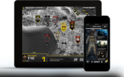Feature-app-hero