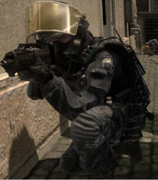 File:GIGN G36C.png