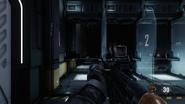STG44 Target Enhancer AW