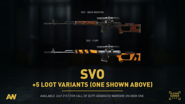 File:SVO promo AW.png