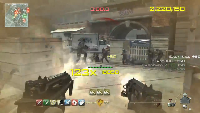 File:Special Ops Chaos gameplay.png