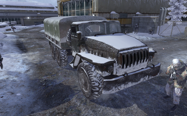 File:Ural 4320 Contingency MW2.png