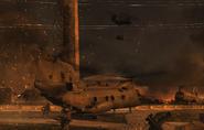 CH-46 MW2