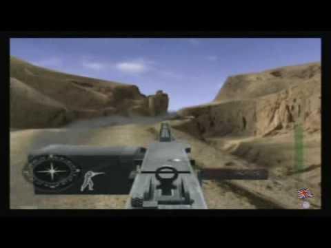 File:CoDFH A Desert Ride3.jpg