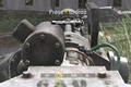 Minigun2 4.png