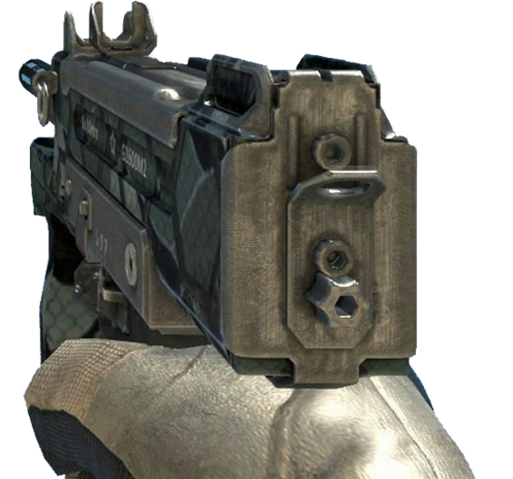 File:PM-9 Hex MW3.png