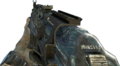 AK-47 Blue MW3.png