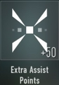 Extra Assist Points UAV Module AW.png