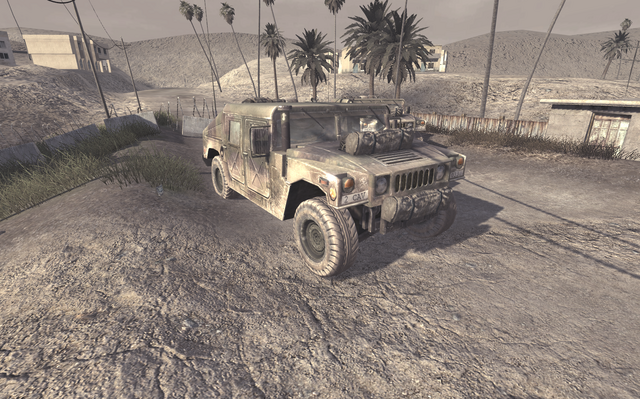 File:Humvee Ambush COD4.png