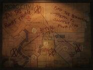 Morg City map BO3