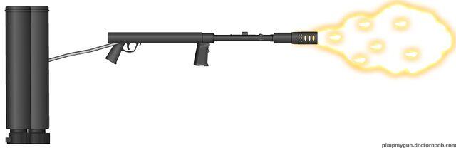 File:Myweapon(12).jpg