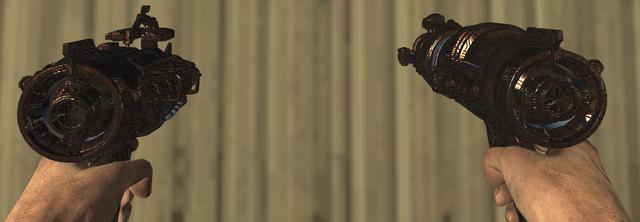 File:Porter's X2 Zap Gun Dual Wield BO.png