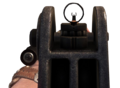 RPK Iron Sights BO.png