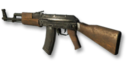 File:AK-47 menu icon BO.png