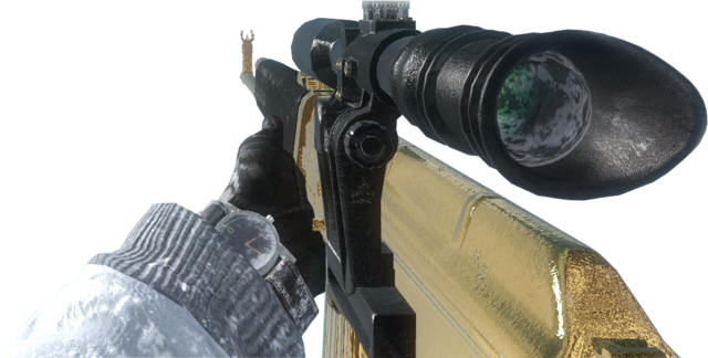 File:Dragunov Gold BO.png