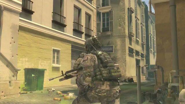 File:Mw3 american soldier 3.jpg