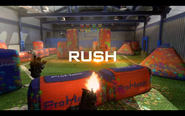 Black ops II vengeance map pack Rush