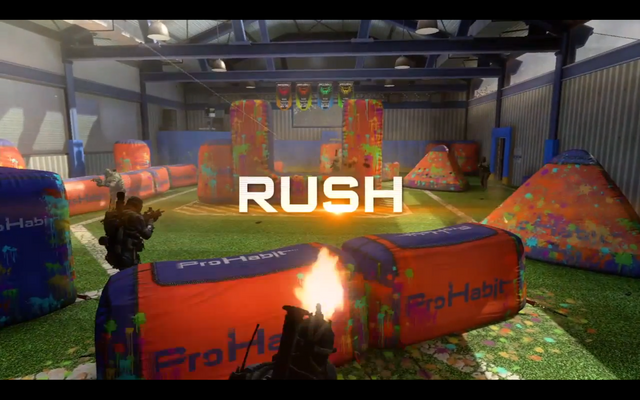 File:Black ops II vengeance map pack Rush.png