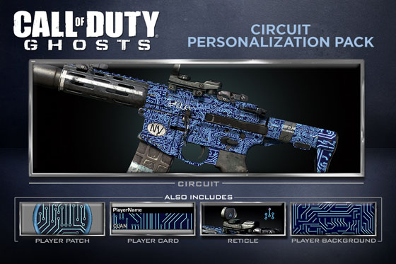 File:Circuit Personalization Pack CoDG.jpg