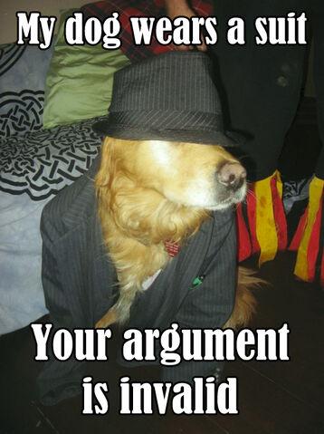 File:Dog suit argument invalid.jpg
