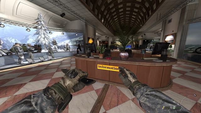 File:Ending Knife Museum MW2.png