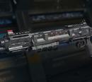 KRM-262
