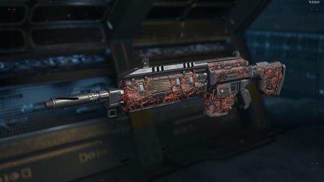 File:Man-o-War Gunsmith Model Ritual Camouflage BO3.png