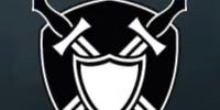 Safeguard (game mode)