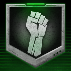 File:WinTheWar Trophy Icon MWR.png