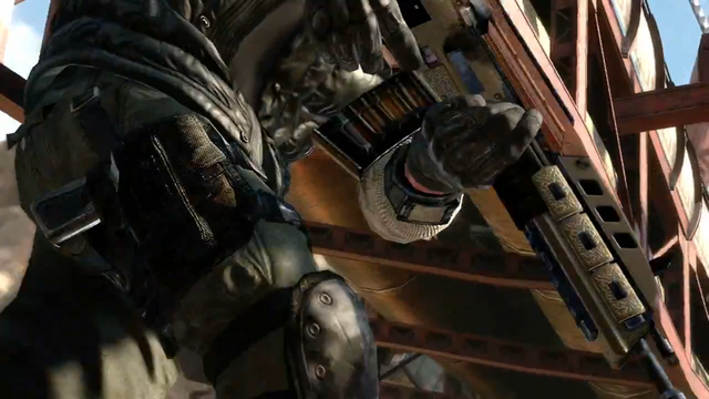 File:Call of Duty Black Ops II Multiplayer Trailer Screenshot 2.png