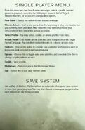 Call of Duty Modern Warfare Page 2
