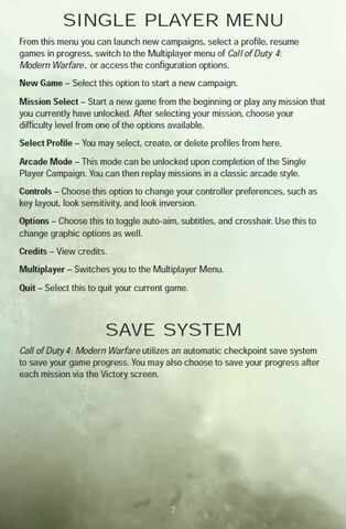 File:Call of Duty Modern Warfare Page 2.jpg