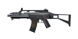 File:G36C menu icon MW2.png