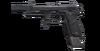 M93R menu icon CoDO